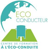 logo_eco_conduite